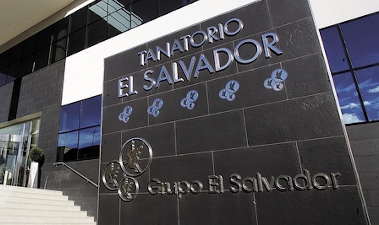 Esquelas.es   Grupo El Salvador de Valladolid cambiaron seis mil ataúdes que les supuso un fraude de seis millones de euros