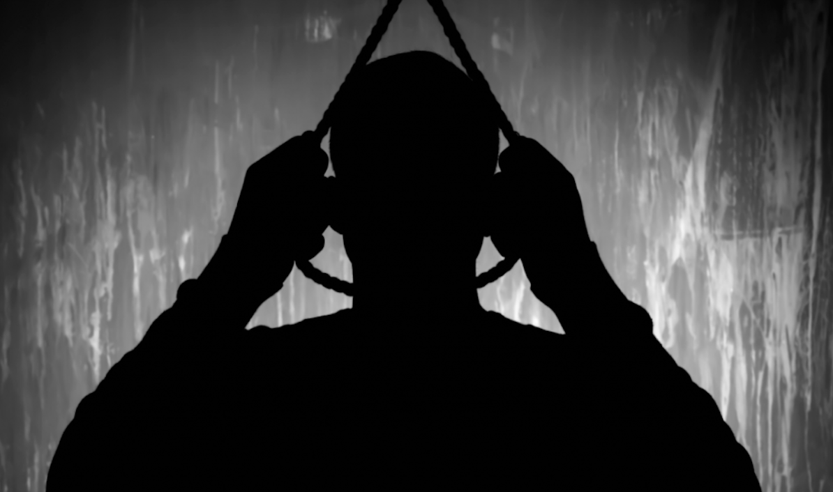 Esquelas.es   Día Mundial para la Prevención del Suicidio 2021: Funespaña abre un ciclo de charlas con expertos