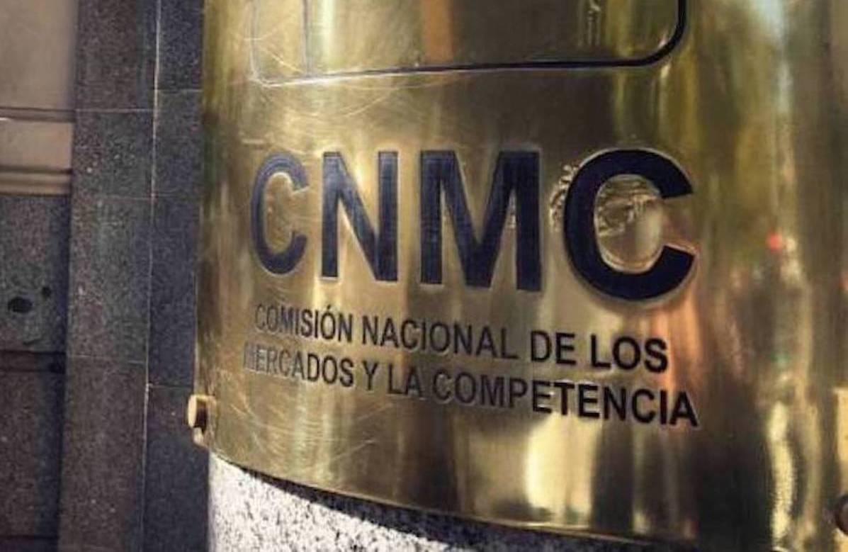 Esquelas.es | La CNMC autoriza la adquisición de los activos de Funespaña por parte de Santalucía