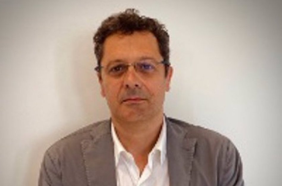Esquelas.es | Eneko Barbería, nuevo director del Instituto de Medicina Legal y Ciencias Forenses de Cataluña