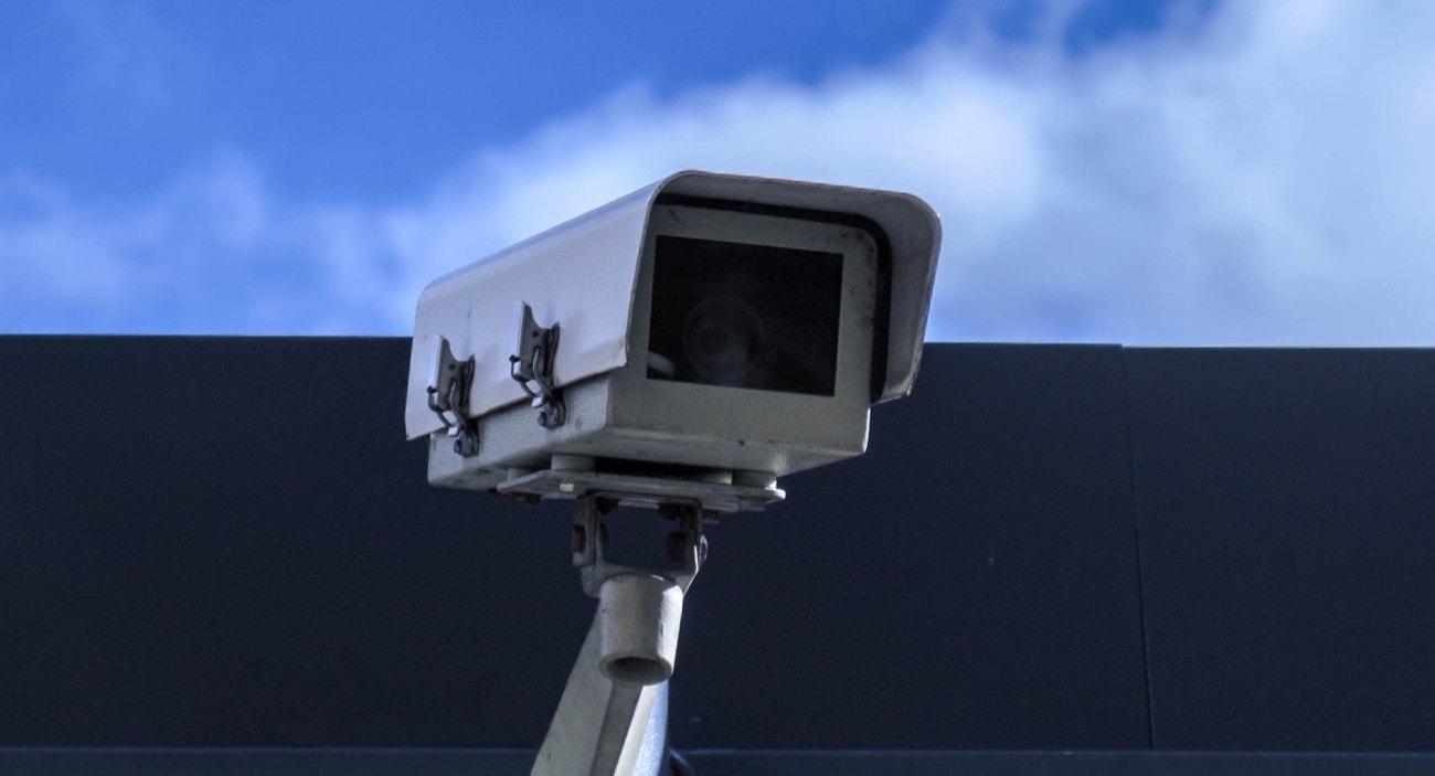 Esquelas.es | Los múltiples robos producidos en el cementerio municipal obliga a la instalación de cámaras de videovigilancia
