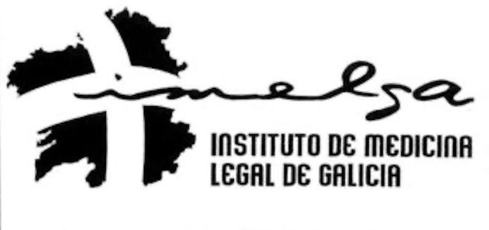 Esquelas.es | Convocan dos plazas de subdirector en el Imelga junto a otros tres puestos de trabajo