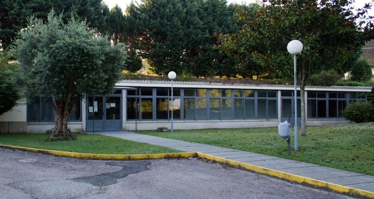 Esquelas.es   El alcalde de Sotomayor confirma que se hará la transformación del velatorio municipal en tanatorio
