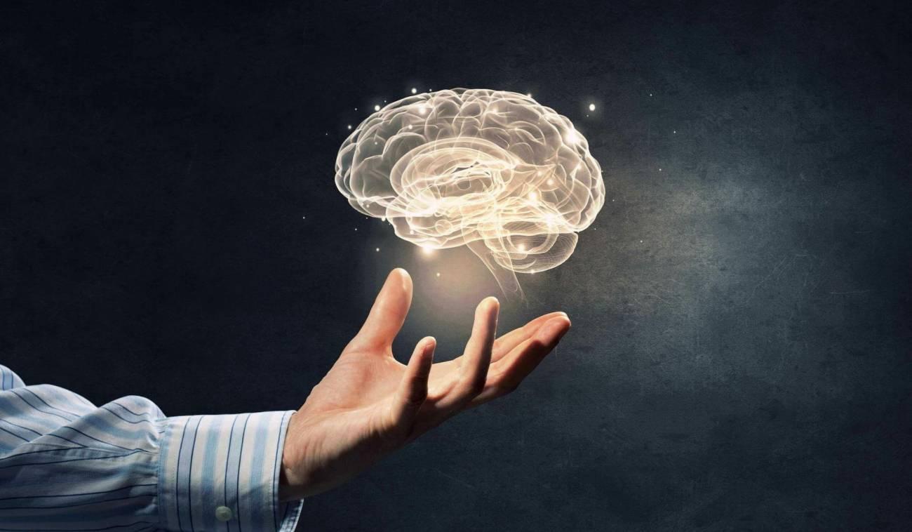 Esquelas.es   9 de cada 10 castellanoleonenses creen que la salud mental debe ser prioritaria para la administración