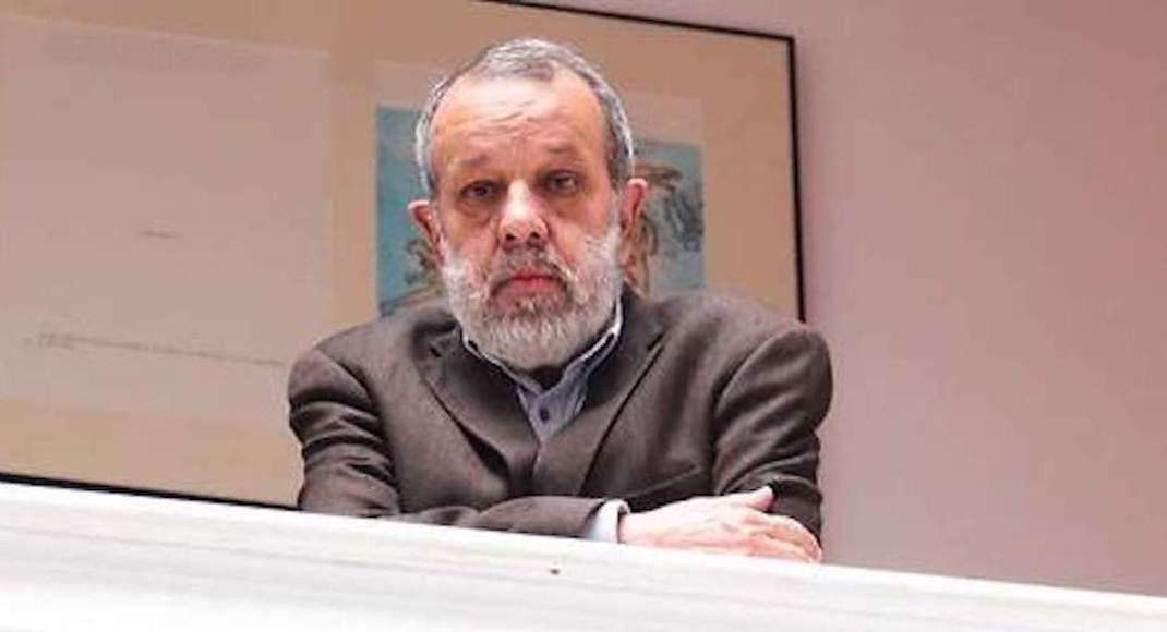 Esquelas.es | El Defensor del Pueblo reclama al Ejecutivo balear parcelas para construir cementerios islámicos