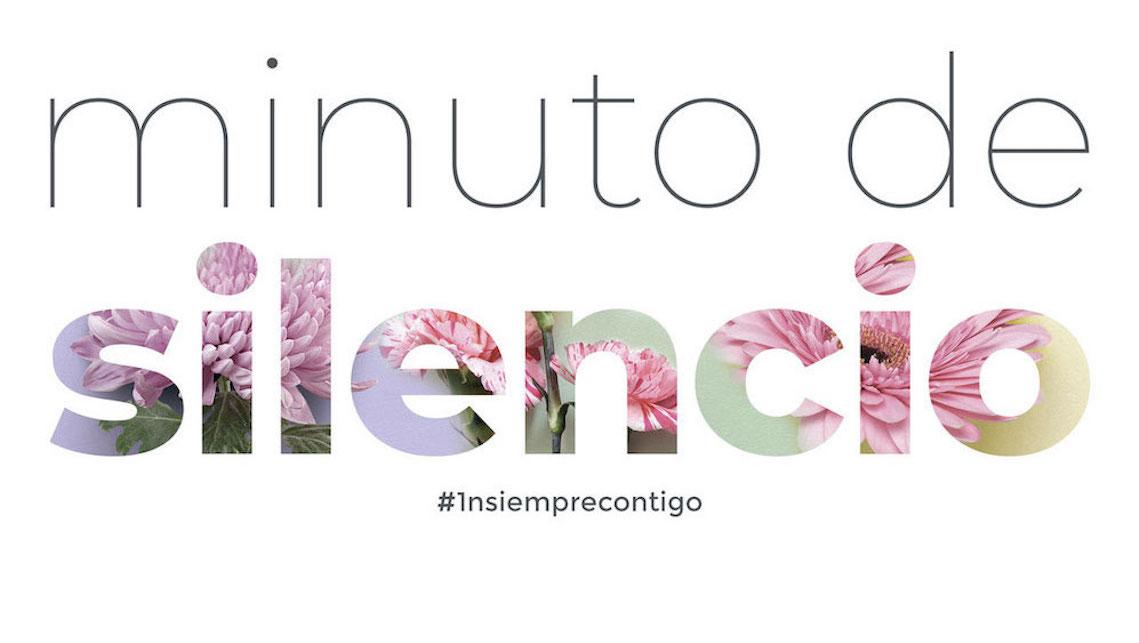 Esquelas.es | PANASEF invita a todas las personas a realizar un homenaje con flores en el Día de Todos los Santos